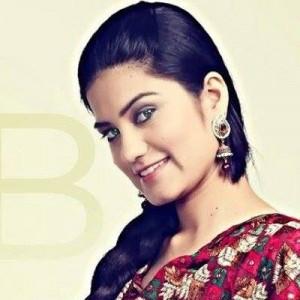 Kaur B image