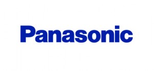 Panasonic India company logo