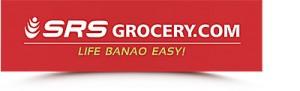 SRSGrocery.Com logo