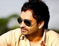 Sharry Mann image