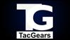 TacGears Company logo