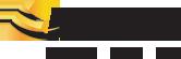 Meru Cabs logo