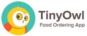 TinyOwl logo