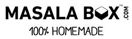 Masala Box Logo