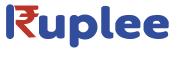 Ruplee logo