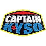 CaptainKyso