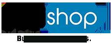 CubiShop.Com