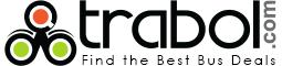 Trabol.Com Logo