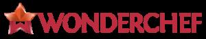 WonderChef logo