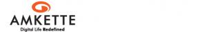 Amkette logo