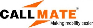 Callmate India Pvt. Ltd. logo