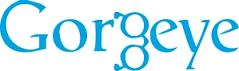 Gorgeye logo