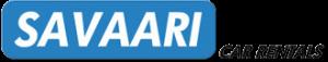 Savaari logo
