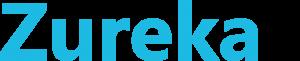 Zureka logo