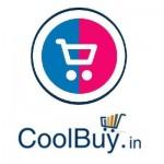 CoolBuy logo