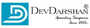 DevDarshan logo