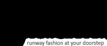 Fashionatclick logo
