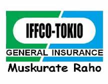 Iffco Tokyo General Insurance  : IFFCO Tokio General Insurance Office Address, Phone Number, Email ...