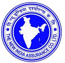 New India Assurance logo