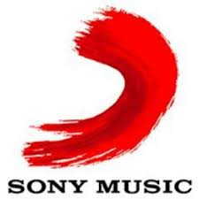 Sony Music India Office Address, Phone Number, Email Id