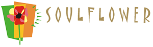 Soulflower.in logo