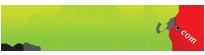 Udumalai logo