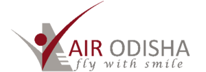 Air Odisha logo