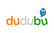 Dudubu logo