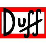 Duffl logo