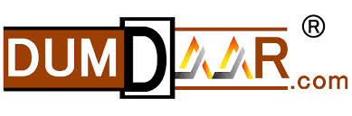 Dumdaar logo