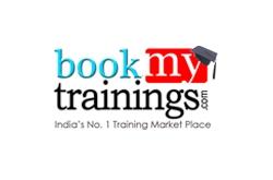 BookMyTrainings logo