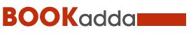 Bookadda logo