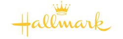 Hallmarkcards.co.in logo