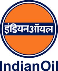 Indane Gas logo