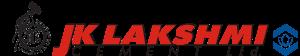 JK Lakshmi Cement logo