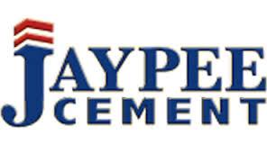 Jaypee Cement Logo