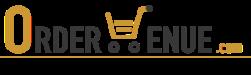 OrderVenue logo