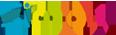 Zimply logo