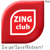 Zingclub logo