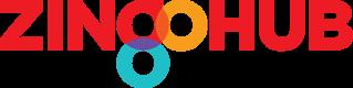 Zingohub logo