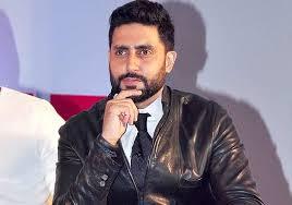 Abhishek Bachchan image