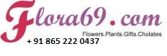 Flora69.com_logo