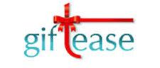 Giftease.com logo