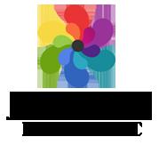 Jaipur Fabric logo