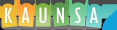 KAUNSA.com logo