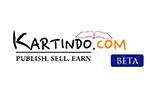 Kartindo.com logo