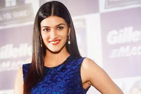 Kriti Sanon Contact Address, Phone Number, Email Id, Website