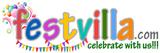 festvilla logo