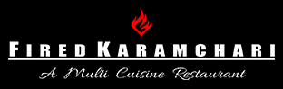 fired karamchari logo