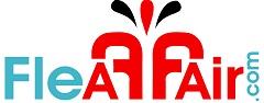 fleaffair logo